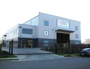 Dimitriou Fabrications Newcastle
