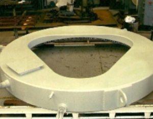 cooling lid